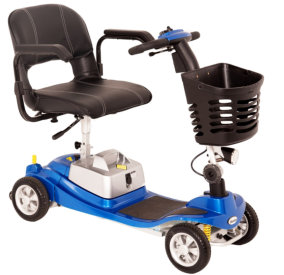 Mobility Access Equipment | Electrical Wheel Chairs & Mobility