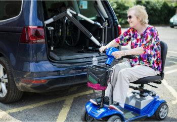 Exeter Disability Centre Ltd - Our Team